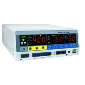 AP-200610-3000A