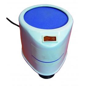 LAB-105010-XHB