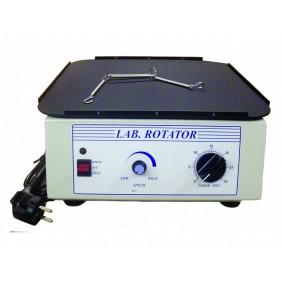 LAB-105050-201C