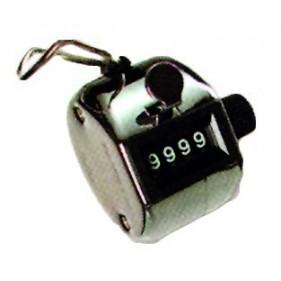 LAB-109000-1