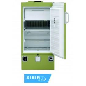 LAB-109100-110
