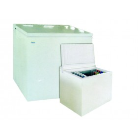 LAB-109150-XCD