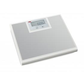 DI-321600