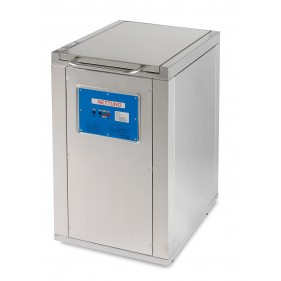 AP-100250-30