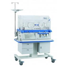 AP-103110-970