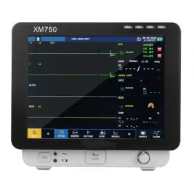 AP-MI-X750
