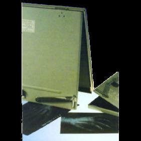 RX-200500