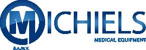 Michiels
